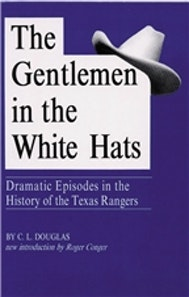 The Gentlemen in the White Hats