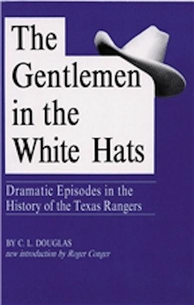 The Gentlemen in the White Hats