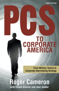 PCS to Corporate America