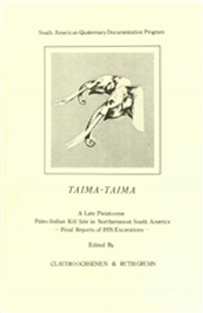 Taima-Taima