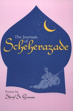 The  Journals of Scheherazade