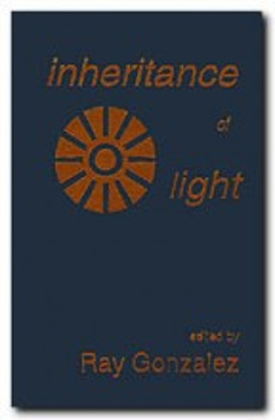 Inheritance of Light
