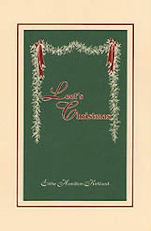Leet's Christmas