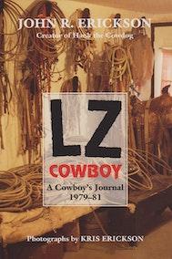 LZ Cowboy