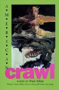 American Crawl