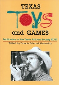Texas Toys and Games