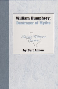 William Humphrey, Destroyer of Myths