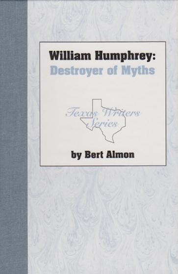 William Humphrey, Destroyer of Myths