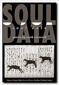 Soul Data
