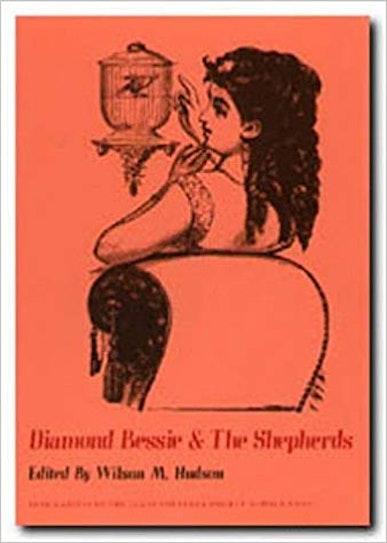 Diamond Bessie & The Shepherds