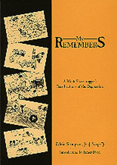 My Remembers
