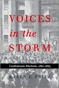 Voices in the Storm