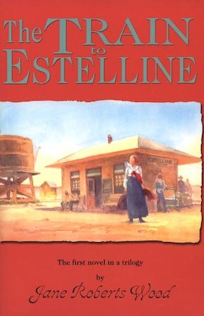 The  Train to Estelline