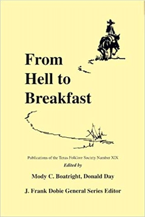 From Hell to Breakfast