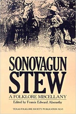 Sonovagun Stew