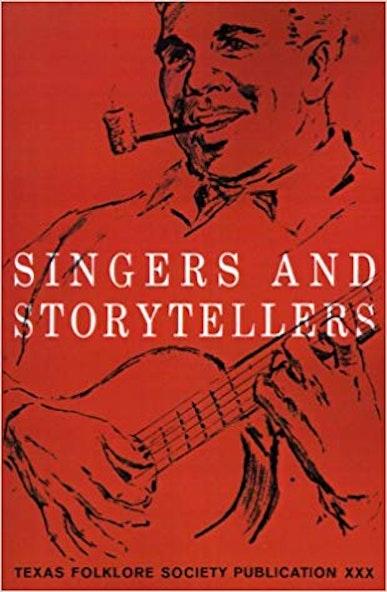 Singers and Storytellers