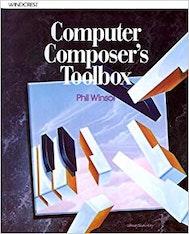 Computer Composer