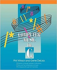 Computer Music in Composition