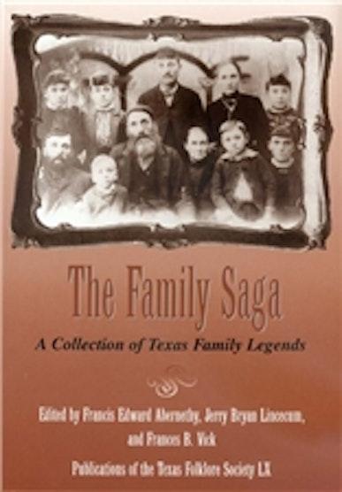 The  Family Saga