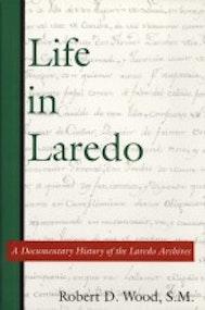 Life in Laredo