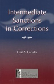 Intermediate Sanctions in Corrections