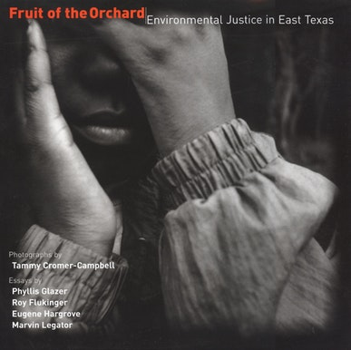 Fruit of the Orchard