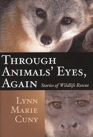 Through Animals