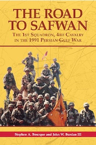 The  Road to Safwan