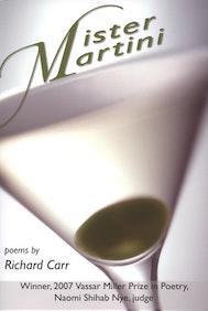 Mister Martini