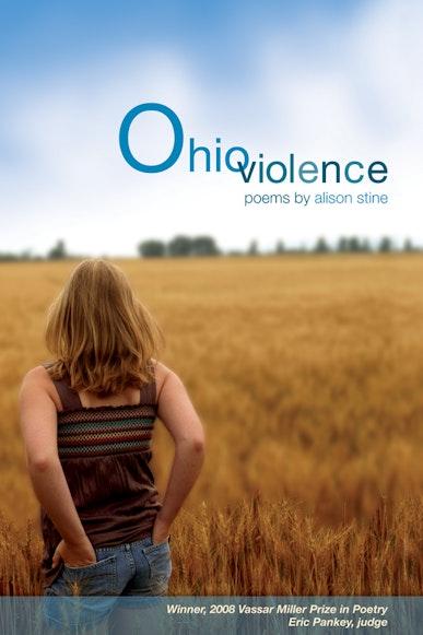 Ohio Violence
