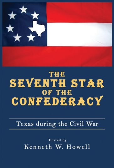 The  Seventh Star of the Confederacy
