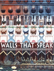 Walls That Speak