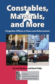 Constables, Marshals, and More
