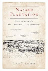 Nassau Plantation