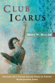 Club Icarus