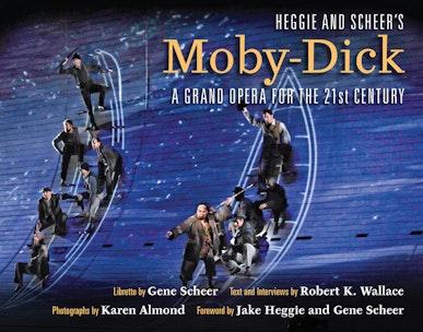 Heggie and Scheer's Moby-Dick