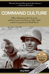 Command Culture