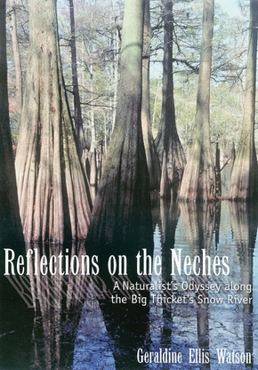 Reflections on the Neches