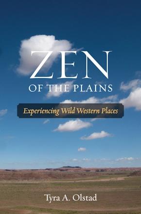 Zen of the Plains