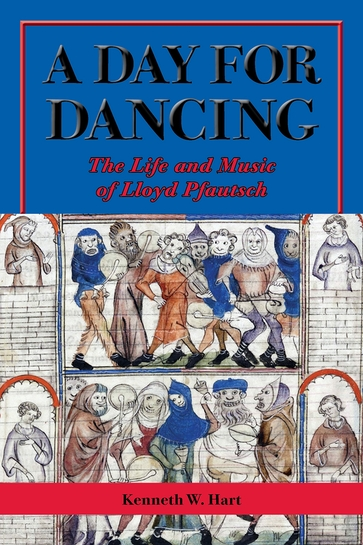 A Day for Dancing