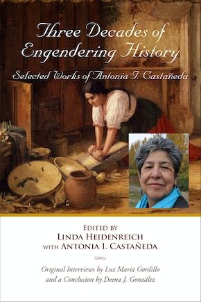 Three Decades of Engendering History