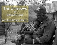 The Upshaws of County Line
