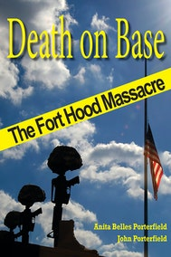 Death on Base