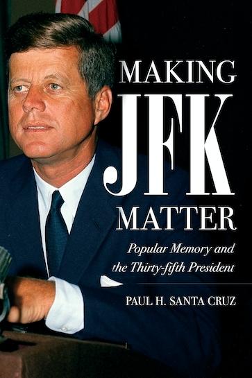 Making JFK Matter
