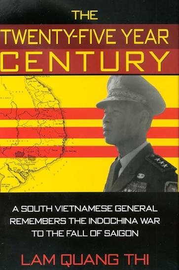 The Twenty-five Year Century