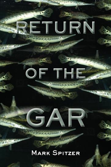 Return of the Gar