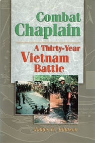 Combat Chaplain