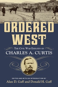Ordered West