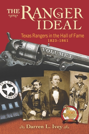 The Ranger Ideal Volume 1