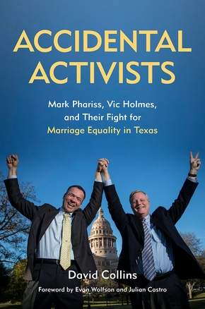 Accidental Activists